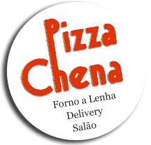 Pizza Chena